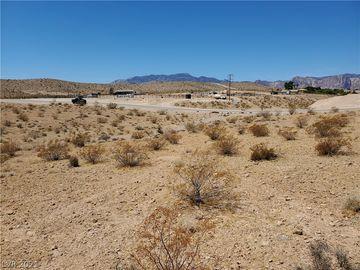None Fortney Road, Las Vegas, NV, 89161,