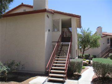 833 Rock Springs Drive #202, Las Vegas, NV, 89128,