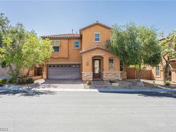 11183 Ranch Valley Street, Las Vegas, NV, 89179,