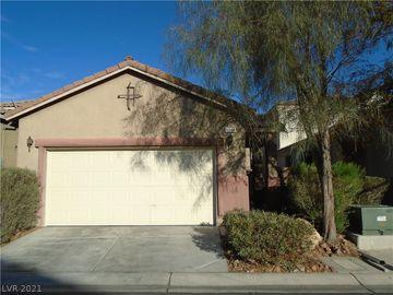 9044 PARTRIDGE HILL Street #0, Las Vegas, NV, 89148,