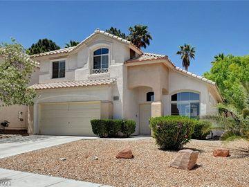 1533 Cross Country Street, Las Vegas, NV, 89144,