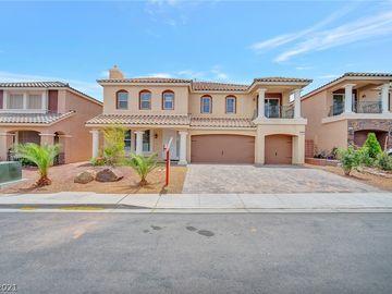 6375 MOUNT EDEN Avenue, Las Vegas, NV, 89139,