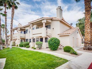 1008 FALCONHEAD Lane #101, Las Vegas, NV, 89128,