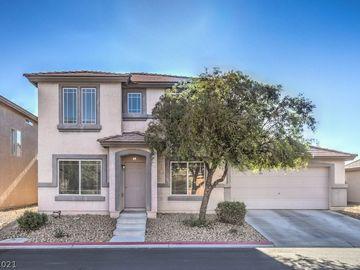 5328 La Quinta Hills Street, North Las Vegas, NV, 89081,
