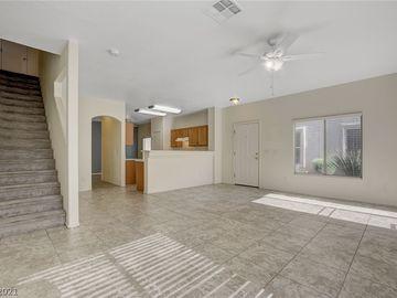 5937 High Steed Street #103, Henderson, NV, 89011,
