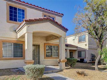 5330 E Charleston Boulevard #119, Las Vegas, NV, 89142,