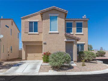 5772 Camino Ramon Avenue, Las Vegas, NV, 89156,