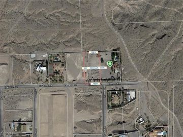 None Athens, Henderson, NV, 89015,
