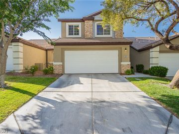10204 Birch Bluff Lane, Las Vegas, NV, 89145,