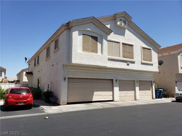 5944 Trickling Descent Street #103, Henderson, NV, 89011,