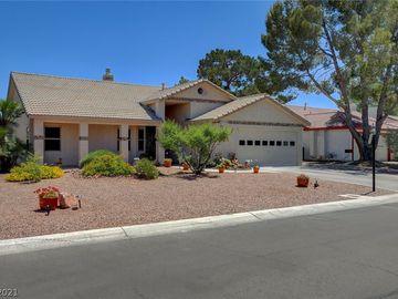 4940 Rancho Bernardo Way, Las Vegas, NV, 89130,