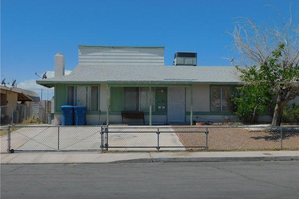 4005 Edwin Place