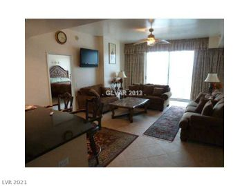 200 W Sahara Avenue #3607, Las Vegas, NV, 89102,