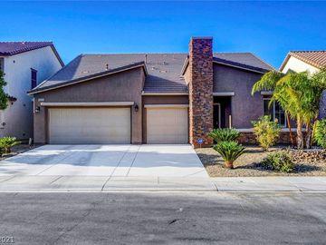 4552 Arizona Rosewood Avenue, North Las Vegas, NV, 89085,