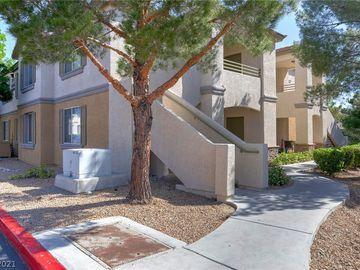 1720 Queen Victoria Street #102, Las Vegas, NV, 89144,