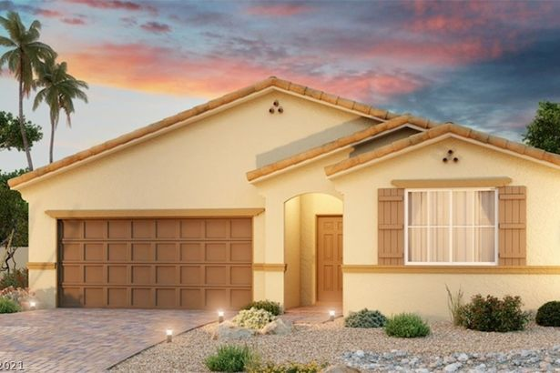 2906 Carothers Court #lot 1