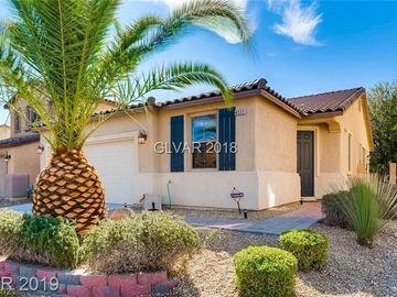 4333 Haven Point Avenue, North Las Vegas, NV, 89085,