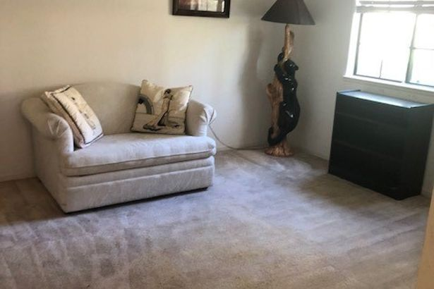 2851 S Valley View Boulevard #1119