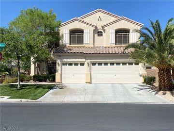 10881 Piccata Street, Las Vegas, NV, 89141,