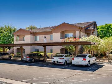 5750 E Hacienda Avenue #108, Las Vegas, NV, 89122,