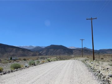 None Upper Mountain Water Ranch Lot 55C, Other, NV, 89010,