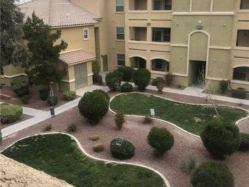 8777 MAULE Avenue #3116, Las Vegas, NV, 89148,