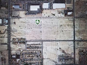 None Vegas View Terrace, North Las Vegas, NV, 89106,