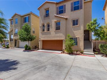 4765 Saville Garden Court, Las Vegas, NV, 89130,