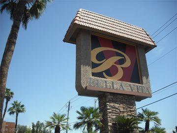 4960 Indian River Drive #467, Las Vegas, NV, 89103,