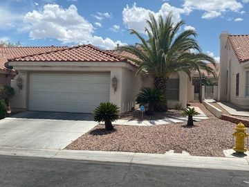 7721 Haskell Flats Drive, Las Vegas, NV, 89128,