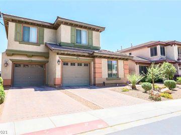 8220 Seven Falls Street, North Las Vegas, NV, 89085,