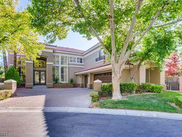 1701 Glenview Drive, Las Vegas, NV, 89134,