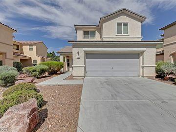 8125 Loma Del Ray Street, Las Vegas, NV, 89131,