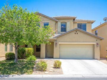 4924 Tindari Street, Las Vegas, NV, 89130,