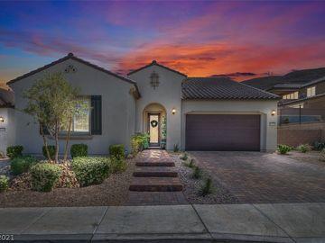3477 Tarbena Drive, Las Vegas, NV, 89141,