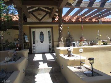 9545 Bonita Vista Street, Las Vegas, NV, 89143,