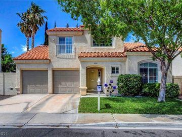9408 Meadow Ridge Lane, Las Vegas, NV, 89134,