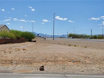0 Westwind Road, Las Vegas, NV, 89124,