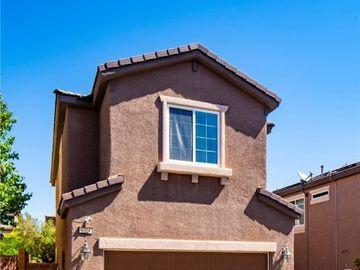9324 Flowering Tulip Avenue, Las Vegas, NV, 89166,