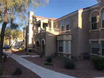 10550 W Alexander Road #2161, Las Vegas, NV, 89129,