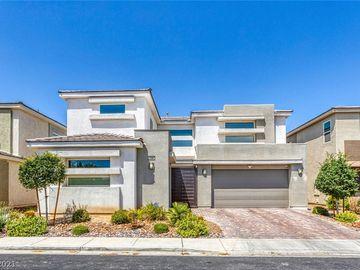 8259 Soapstone Creek, Las Vegas, NV, 89113,