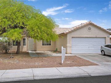 1612 Crystal Gem Street, Las Vegas, NV, 89106,