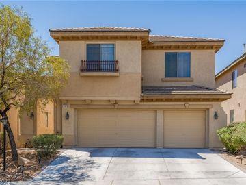 9029 Picket Fence Avenue, Las Vegas, NV, 89143,