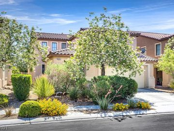 8324 Mesa Bloom Street, North Las Vegas, NV, 89085,