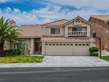 8233 Tivoli Cove Drive, Las Vegas, NV, 89128,