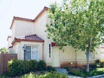 5237 Monterey Park Circle, Las Vegas, NV, 89146,