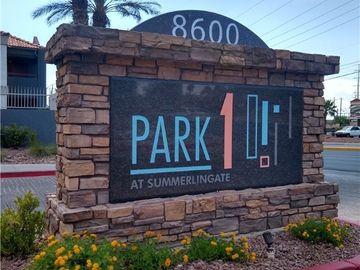8600 W Charleston Boulevard #2053, Las Vegas, NV, 89117,