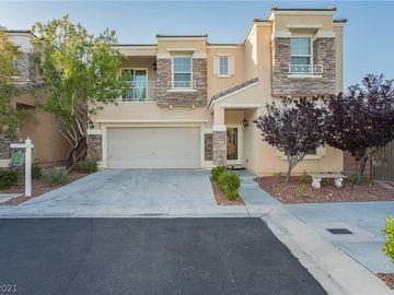 10588 Hinesville Court, Las Vegas, NV, 89129,