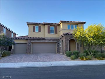 7702 Kit Carson Avenue, Las Vegas, NV, 89179,