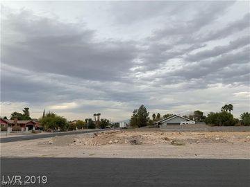 Undisclosed Address, Las Vegas, NV, 89146,